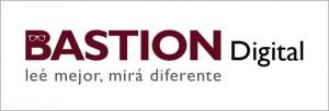 logo-color_1 BD